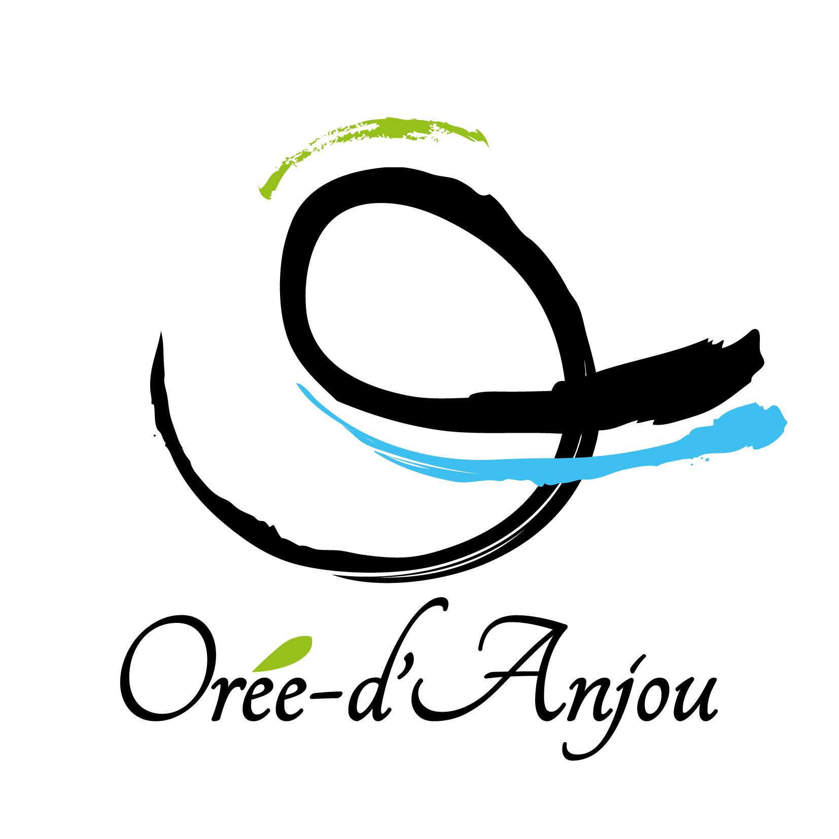 Orée-d'Anjou